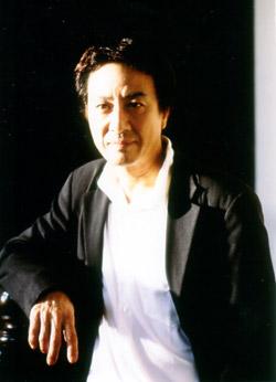 田村亮 (お笑い)の画像 p1_18